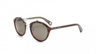 Lunettes de soleil Marc Jacobs MJ 471 S D3Z 70 écaille Medium 189,08 €