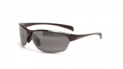 Maui Jim Hot Sands MJ426-02 71-16 Schwarz Polarisiert 138,73 €
