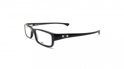 Oakley Servo OX 1066 01 Schwarz Small 84,19 €