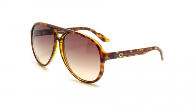 Gucci GG 1627 S 791 1W Ecaille Verres dégradés  101,67 €