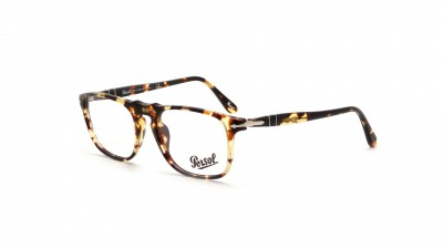 Persol PO3059V 985 57 Écaille Tabacco di Virginia Small 108,25 €