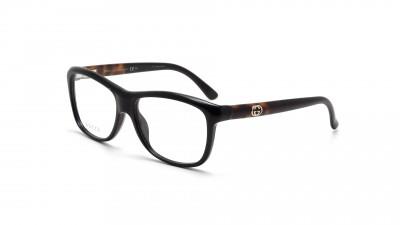 Gucci GG 3625 6ES Noir Large 98,33 €