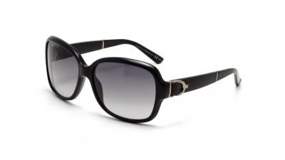 Gucci GG 3637 S 75QVK Noir Verres dégradés  183,25 €