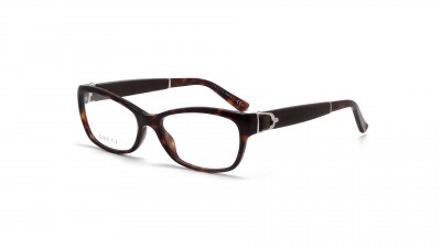 Gucci GG 3639 0XW Ecaille Medium 125,00 €