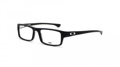 Oakley Tailspin OX 1099 01 Noir Large 83,25 €