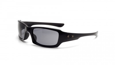 Oakley OO 9238 04 Schwarz  75,27 €