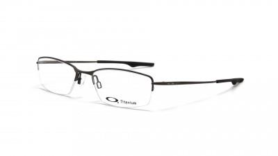 Oakley Wingback OX 5089 05 Gris Pewter Medium 99,09 €