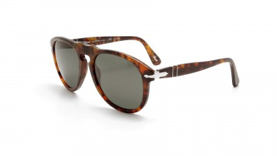 Persol PO0649 108/58 Havana Caffè Polarized Medium 154,60 €