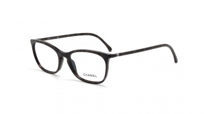 Chanel Signature CH 3281 C1456 Grau Medium 183,36 €