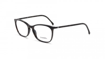 Chanel Signature CH 3281 C1456 Gris Brun Large 183,36 €