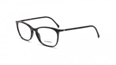 Chanel Signature CH 3281 C1456 Gris Brun Large 216,67 €