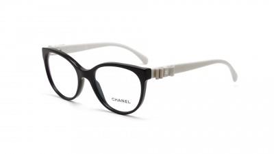 Chanel Symboles CH 3283Q C534 Noir Medium 258,33 €