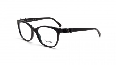 Chanel Symboles CH 3284Q C501 Noir Medium 258,33 €