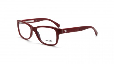 Chanel Signature CH 3232Q 1426 Bordeaux Medium 233,33 €