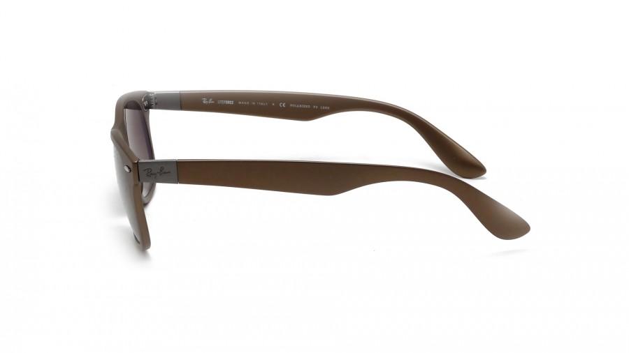ray ban wayfarer polarisierte gläser