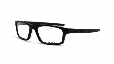 Oakley Crosslink Pitch OX 8037 01 Schwarz Large 89,15 €
