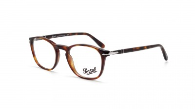 Persol PO3007V 24 Écaille Small 99,92 €