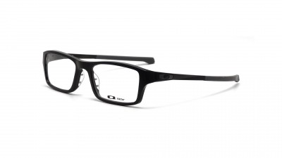 Oakley Chamfer OX 8039 01 Noir satin Medium 83,25 €