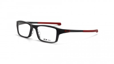 Oakley Chamfer OX 8039 03 Gris Medium 83,25 €