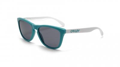 Oakley Frogskins OO 9013 24 417 Bleu  49,92 €