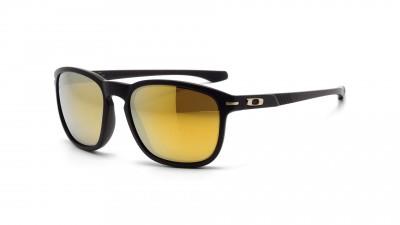 Oakley Enduro Shaun White OO 9223 04 Verres 24K miroirs 93,25 €