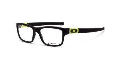 Oakley Marshal OX 8034 05 Schwarz Medium 99,07 €