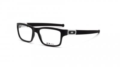 Oakley Marshal OX 8034 01 Schwarz Medium 99,07 €