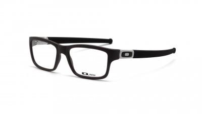 Oakley Marshal OX 8034 02 Gris Medium 99,07 €