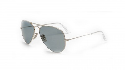 Ray-Ban Aviator Large Metal Gold RB3025 001/3R 58-14 Polarisierte Gläser 128,82 €
