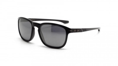 Oakley Enduro Shaun White OO 9223 03 Verres miroirs 93,25 €