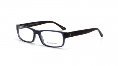 Polo Ralph Lauren PH 2065 5276 Bleu Medium 72,42 €