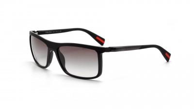 Prada Linea Rossa - Netex Collection - PS 51PS 1BO 0A7 Noir Verres dégradés 154,08 €