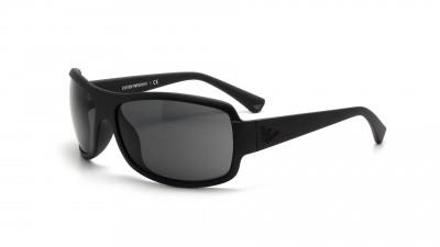 Emporio Armani EA 4012 5042 87 Noir Large 71,58 €