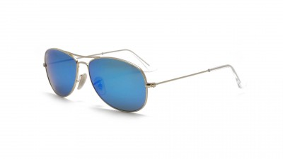 Ray-Ban Cockpit Gold RB3362 112/17 56-14 74,92 €