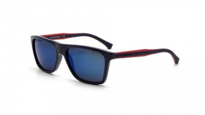 Emporio Armani EA 4001 5145 96 Bleu Large 69,92 €