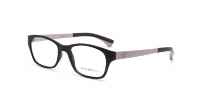 Emporio Armani EA 3017 5130 Violet Small 42,42 €