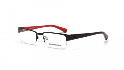 Emporio Armani EA 1006 3014 Noir et rouge Medium 69,17 €