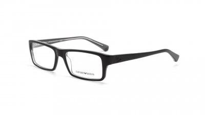 Emporio Armani EA 3003 5055 Noir Large 64,92 €