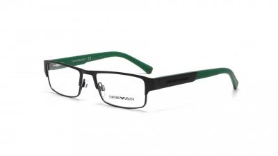 Emporio Armani EA 1005 3014 Noir Medium 45,00 €