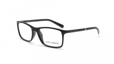 Dolce & Gabbana Lifestyle DG 5004 501 Noir Medium 64,46 €