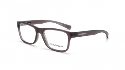Dolce & Gabbana Young&Coloured DG 5005 2725 Gris Large 64,92 €
