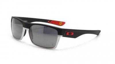 Oakley Twoface Scuderia Ferrari OO 9189 20 Noir mat Verres miroirs Iridium   111,58 €