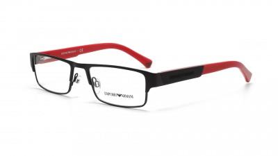 Emporio Armani EA 1005 3001 Noir et rouge Medium 65,45 €