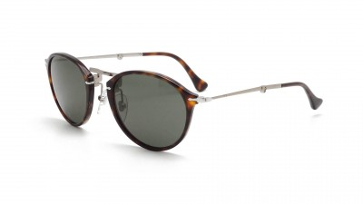 Persol PO3075S Reflex Edition Pliable 24 31 Écaille Medium 135,00 €