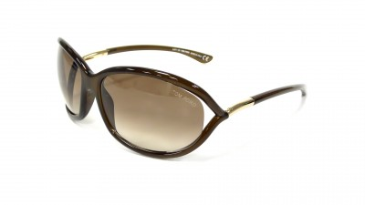 Sonnenbrillen Tom Ford Jennifer 692 TF 8 168,48 €