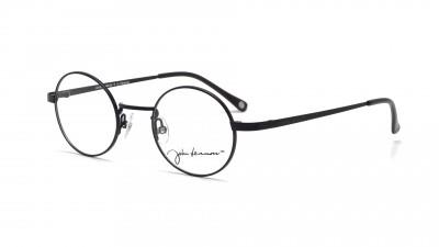 Karavan JO 11 John Lennon 02 Noir Small 67,42 €