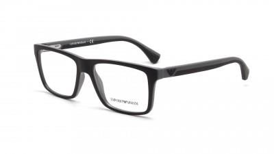 Emporio Armani EA 3034 5229 Noir et gris Medium 52,42 €
