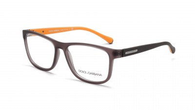 Dolce & Gabbana Over Molded Rubber DG 5003 2813 Gris Large 49,92 €