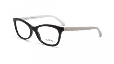 Chanel Matelassé CH 3287Q 817 Schwarz Large 183,36 €