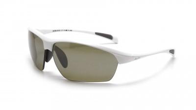 Maui Jim Stone Crushers HT429 05 Weiss Glasfarbe polarized 84,02 €